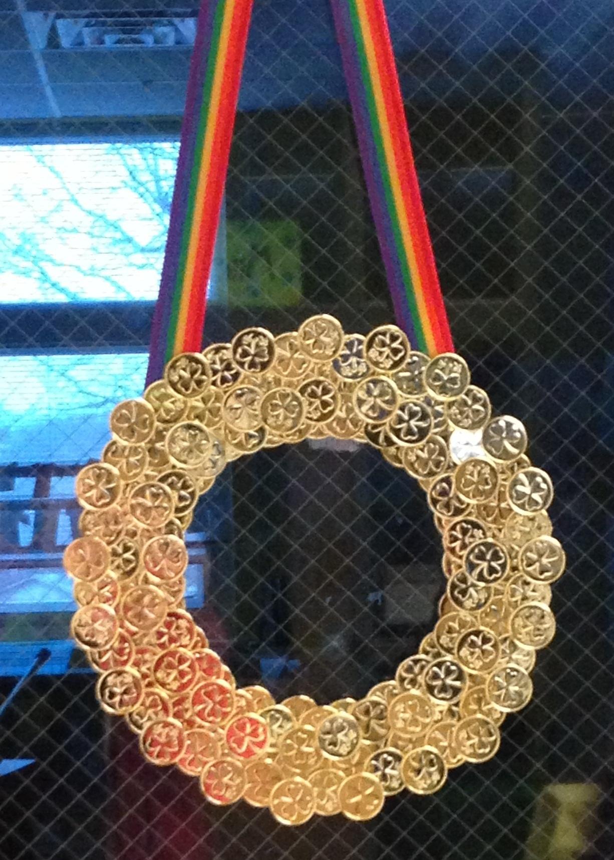 st-patricks-wreath