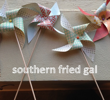 paper-crafts-pinwheels